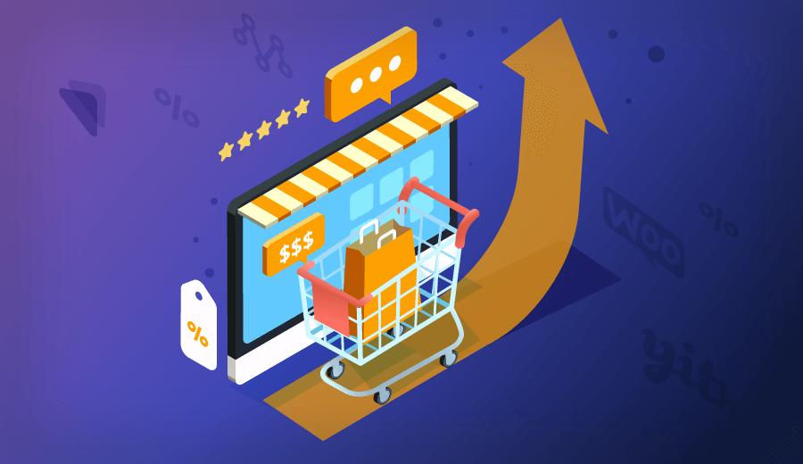 Como Acelerar as Vendas de Sua Loja Virtual: Os 10 Melhores Plugins para WooCommerce