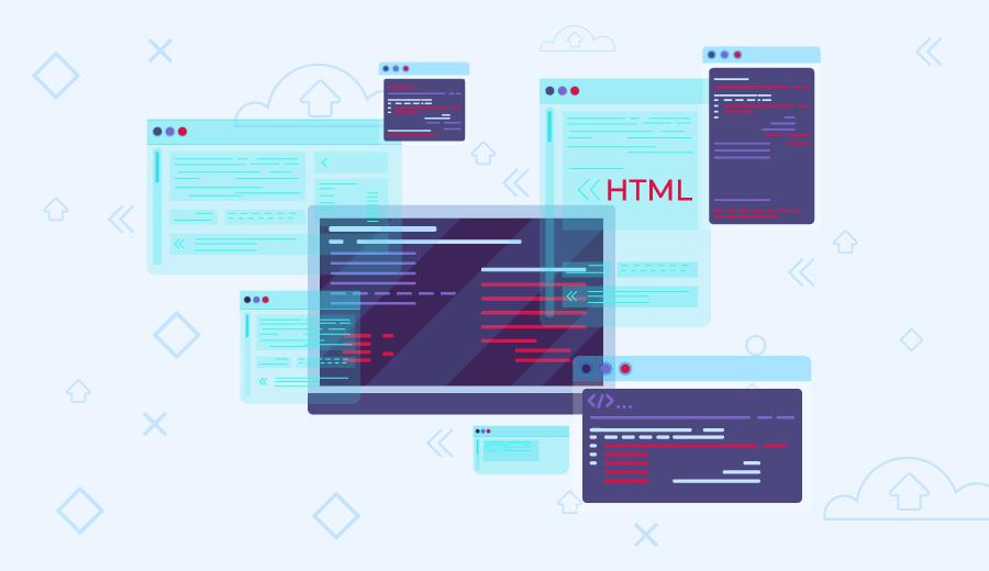 Melhores Editores HTML em 2021