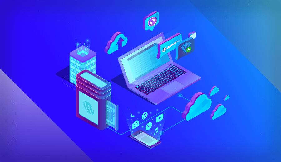 Melhores Plugins para Banco de Dados WordPress