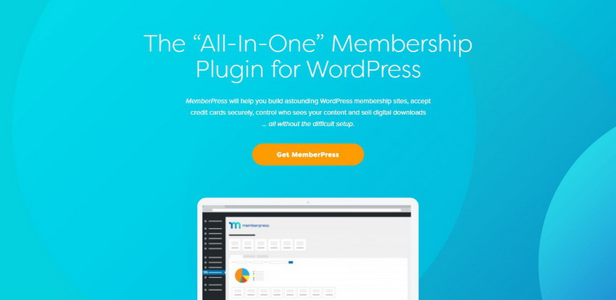 plugin memberpress wordpress