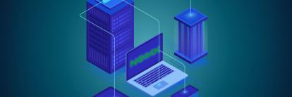 Representação do NGINX o que é e como funciona