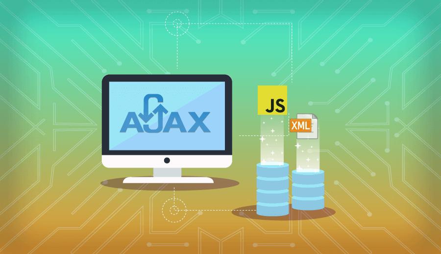 O Que é AJAX e Como Funciona?