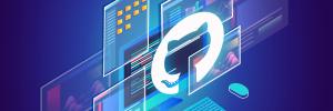 GitHub o que é e como o GitHub é usado