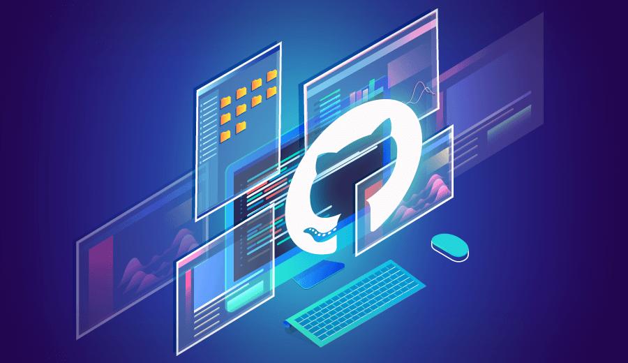 O Que é GitHub e Para Que é Usado?