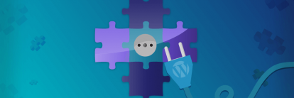 Guia o que é plugin WordPress