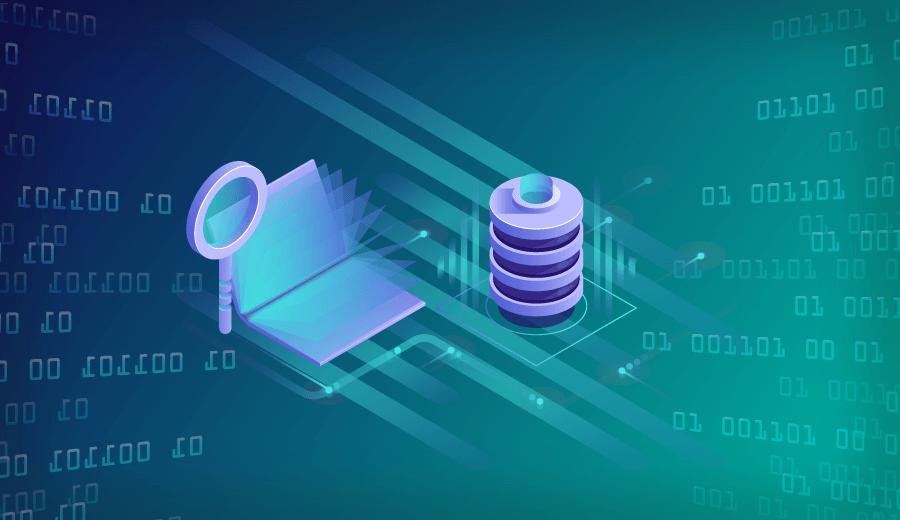 O Que é uma Query em um Banco de Dados?
