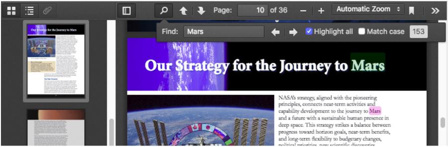plugin pdf pdfjs viewer shortcode