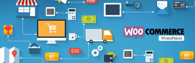 WOOCS Currency Switcher for WooCommerce - Como Acelerar as Vendas de Sua Loja Virtual: Os 10 Melhores Plugins para WooCommerce
