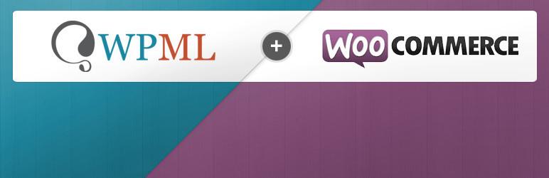 WooCommerce Multilingual - Como Acelerar as Vendas de Sua Loja Virtual: Os 10 Melhores Plugins para WooCommerce