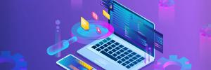 O que é widgets e como adicionar no seu site