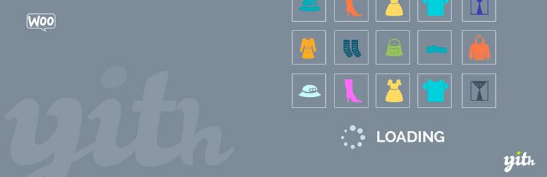 YITH WooCommerce Infinite Scrolling - Como Acelerar as Vendas de Sua Loja Virtual: Os 10 Melhores Plugins para WooCommerce