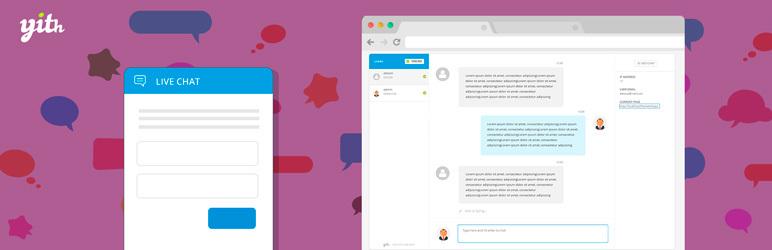 YITH WooCommerce Live Chat - Como Acelerar as Vendas de Sua Loja Virtual: Os 10 Melhores Plugins para WooCommerce