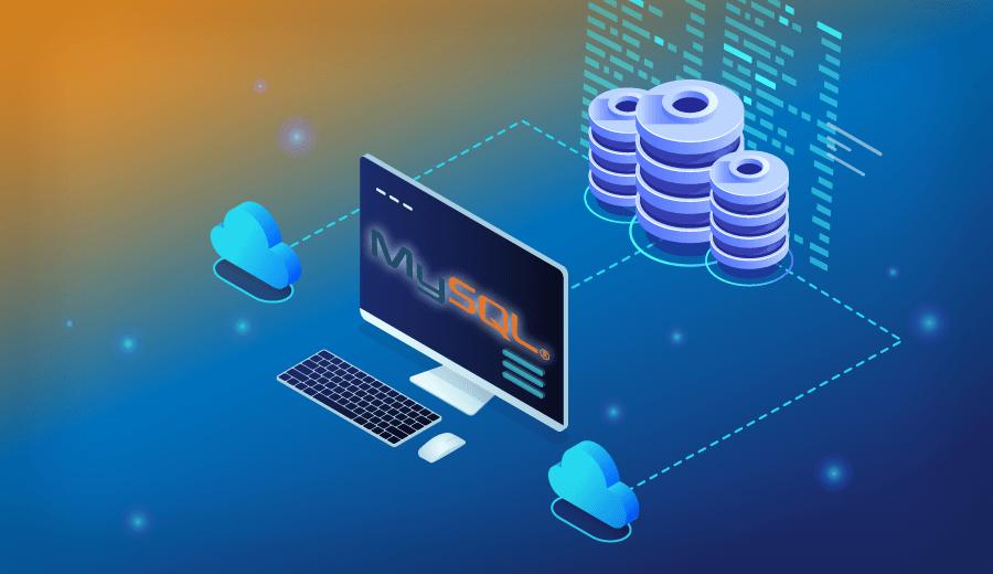 O Que É MySQL? Guia Para Iniciantes