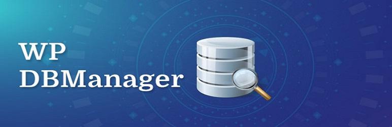 Plugin WP-DB Manager para banco de dados WordPress