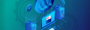 10 Melhores Plugins Gerenciadores Download WordPress
