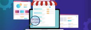 14 Melhores Temas WooCommerce em 2019