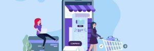 dicas para o seu site no dia do consumidor 2019