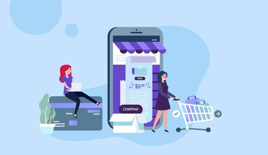 7 Dicas Para Donos de Sites no Dia do Consumidor 2021