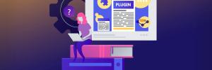 conheça quais são os 5 melhores plugins de wiki para wordpress