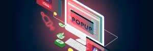 5 melhores plugins popup wordpress