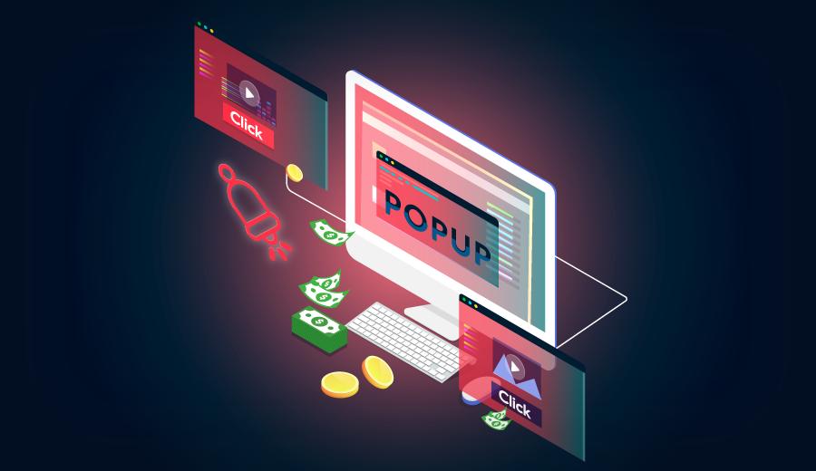 5 Melhores Plugins de Popup para WordPress