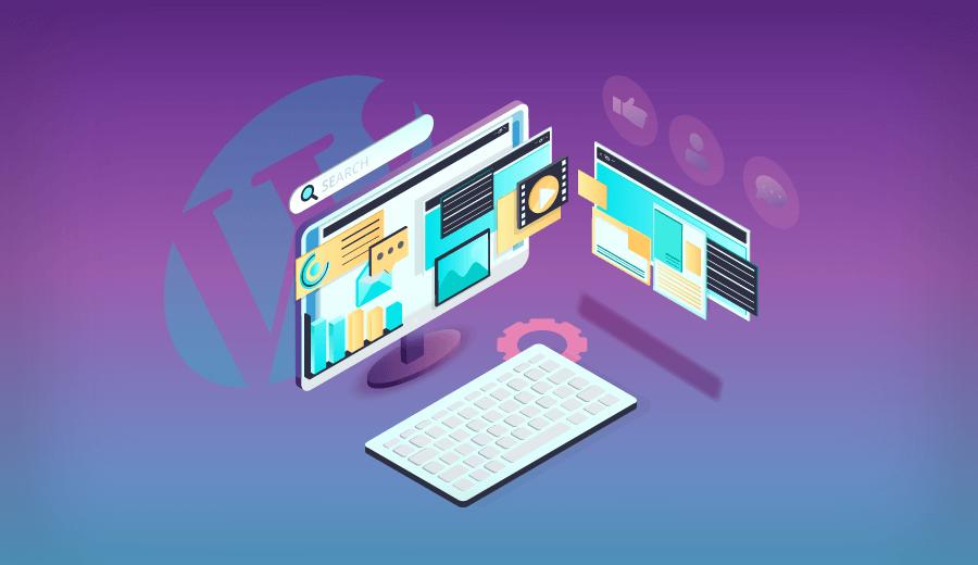 construtor de paginas wordpress - os 5 melhores plugins