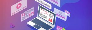 7 Melhores Framework WordPress