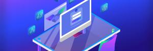 7 Melhores Plugin Afiliados WordPress