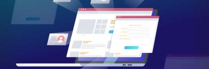 7 melhores plugins de formulário de contato wordpress