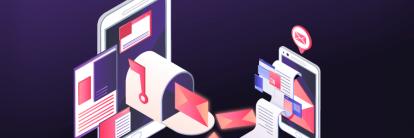 8 Melhoes Plugins de Newsletter WordPress
