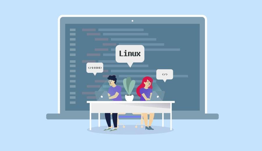 Como Instalar e Usar o Screen Linux