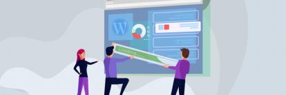 Como reduzir tempo de carregamento do servidor admin-ajax.php no WordPress