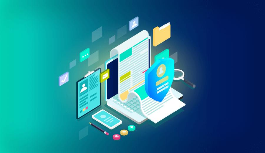 O Que é Uma Página ou Post Privado WordPress?