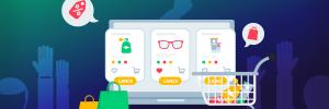 Os 4 Melhores Plugins para Criar Leilões no WordPress
