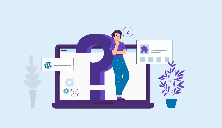 Os 5 Melhores Plugins Wiki para WordPress