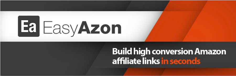 Plugin EasyAzon