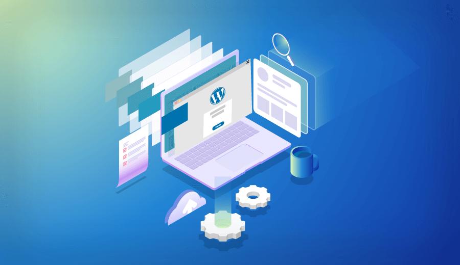 WordPress é bom? Conheça as principais vantagens do WordPress