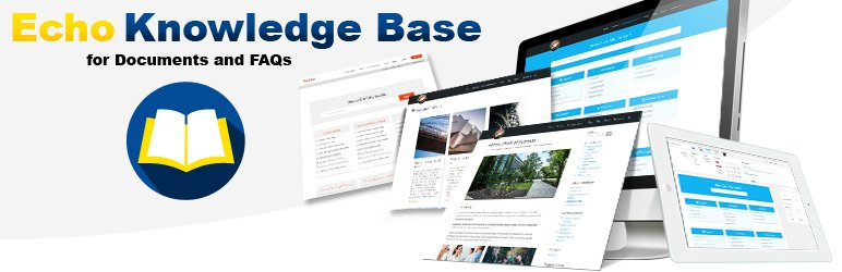 Plugin Knowledge Base for Documents and FAQs