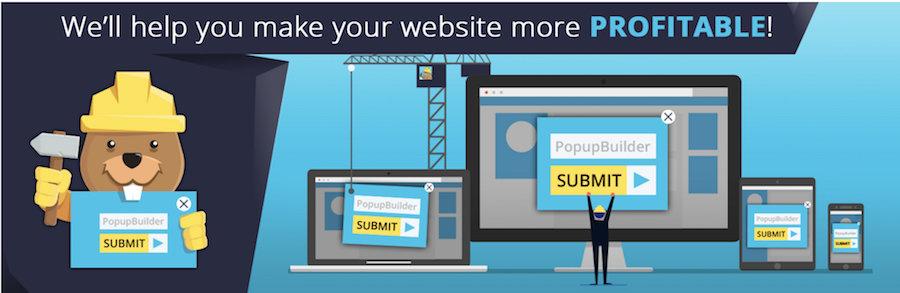 5 Melhores Plugins de Popup WordPress Para Seu Site
