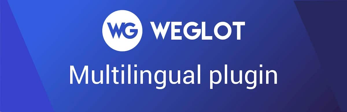 plugin tradução wordpress weglot translate