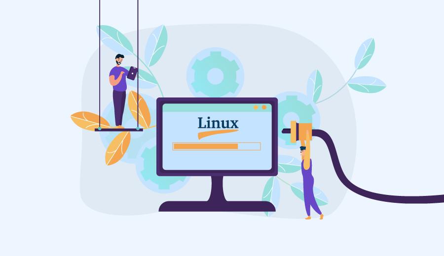 Comando Kill: Como Matar Processos no Linux
