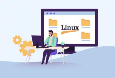 Guia Comando Tar Linux
