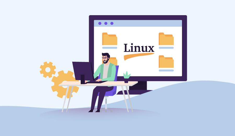 Guia Básico do Comando Tar Linux