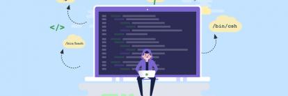 Tutorial Comandos Bash Linux