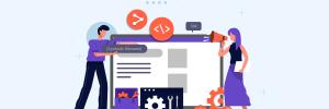 como criar link simbólico linux