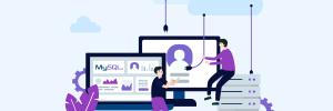 listar usuários mysql no linux