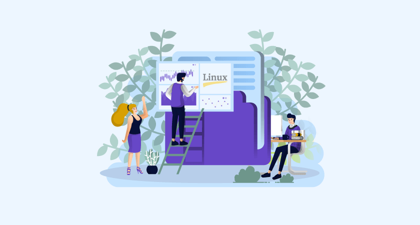 Como Renomear Arquivo Linux