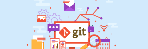 Tutorial Como Renomear Branch Git