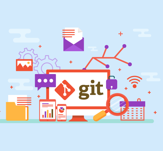 Tutorial Como Renomear Branch Git
