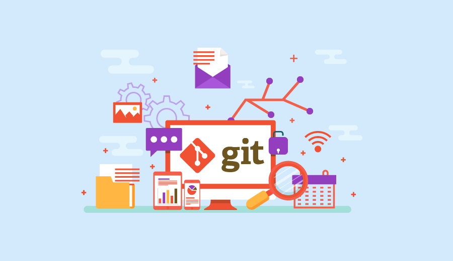 Como Renomear um Branch do Git